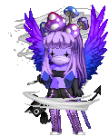 purplekitty's avatar