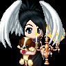 xxfrozen_fearXx's avatar