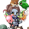Katherine the Zoo Keeper's avatar