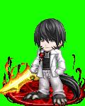 Mr- Dr- Prof- Chaos
