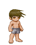 Princets's avatar