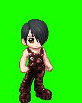 master djninja's avatar
