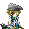 kitsune_girl_Maya's avatar
