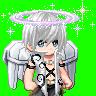 [~Fluffy Zack~]'s avatar