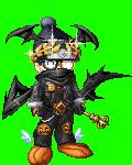 Ythan's avatar