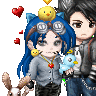 Clojahken_Toshin's avatar