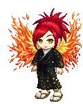 Navya Yukimura