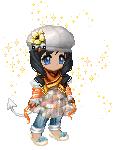 JaySonata's avatar