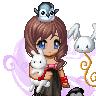 darkgrace's avatar