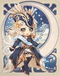 may oak's avatar