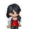 fredthefooey's avatar
