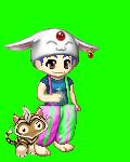 UWs Tomboy11's avatar