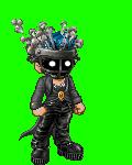 grit30's avatar