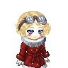 Yuki_Yoshida's avatar