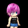 - Lady Egocentric's avatar