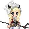 D0LL__x's avatar