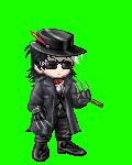 vampier_hunter_kill's avatar
