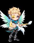 Aqutalion's avatar