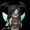 Toki Raree's avatar