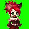 Ascap_Volea's avatar