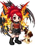Devils Raven's avatar