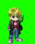 Rune EX's avatar