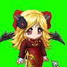 Artemize's avatar