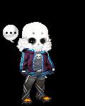 The Final Mini-Boss's avatar