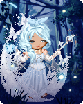 Princess Serena 89's avatar