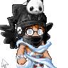Asian Panda's avatar