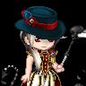 Perpetua Elvia's avatar