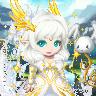 firecrackerfox2's avatar