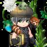 x-Ginko-x's avatar