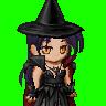 Tsinoma's avatar