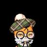 Drag0nHunter's avatar