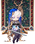 Lady_Elizabeth's avatar