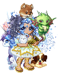 crystalaur0ra's avatar