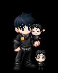 bigbirdman225's avatar