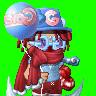 SpunkyBoyz's avatar