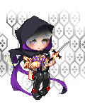 Violet the Maestro's avatar