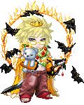 brad3097's avatar