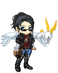 Aluetian's avatar