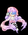 Princess Geekfayce's avatar
