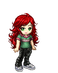 stormy757's avatar
