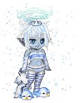[Xx angel xX]'s avatar