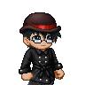 Cosmic Giggalo's avatar