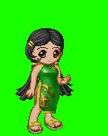 Japansfire's avatar