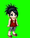 nariyuhi's avatar