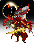 Red_Mage_II's avatar