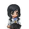 mizurio_chan's avatar